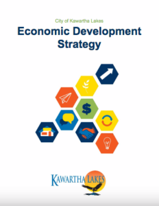 Five economic development goals for Kawartha Lakes – and the fifth one's the hardest