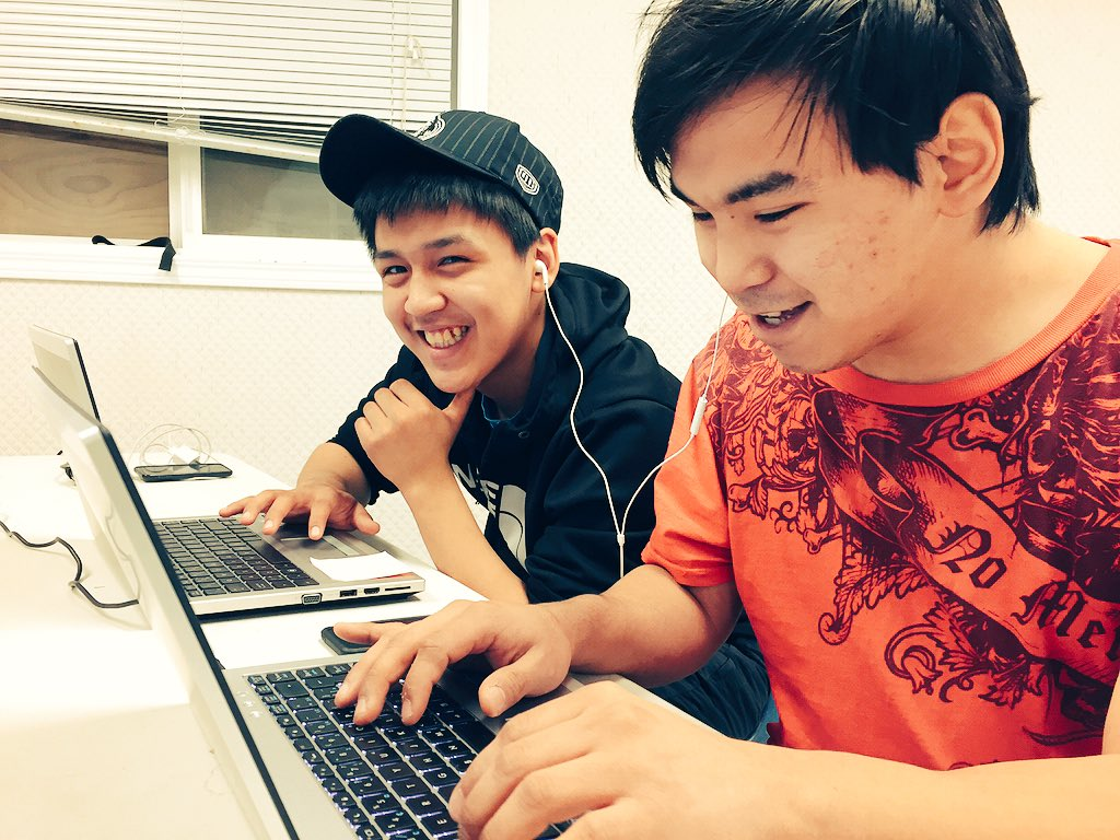 Lindsay tech start-up awarded $1.7 Million for coding programs across Nunavut, northern Ontario