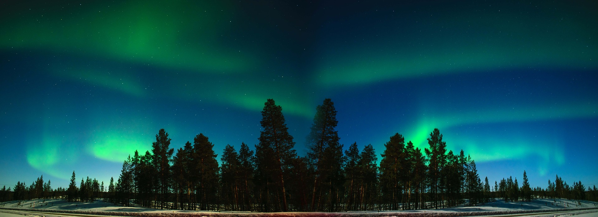 Trippin' to Finland and other destinations with the library