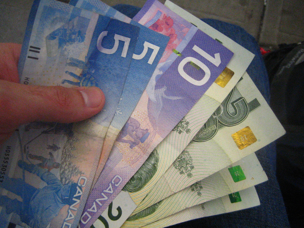Young people living at home eligible for basic income, no matter parental income