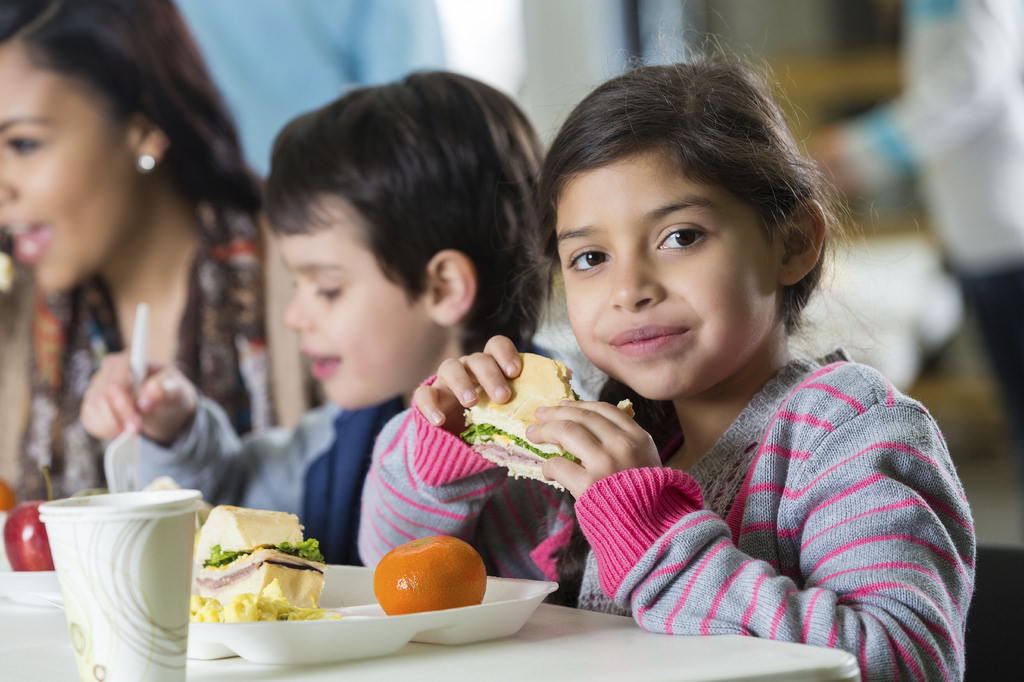 Summer Lunch Program gears up in Lindsay, Fenelon Falls