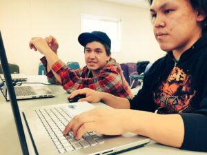 Lindsay tech start-up awarded $1.7 Million for coding programs across Nunavut, northern Ontario