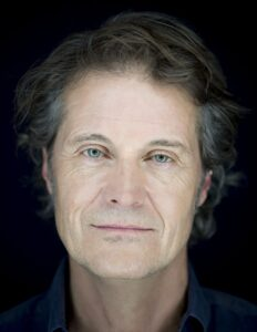 """Blue Rodeo's Jim Cuddy: Canada's prosperity should mean """"a level of decency"""" for people's lives"""