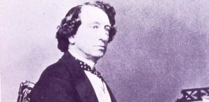 John A. Macdonald would have supported basic income