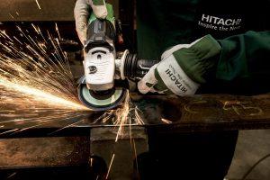 Benns' Belief: Revamp of employment services needed