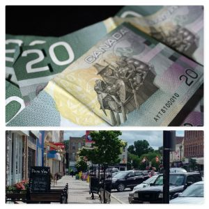 After basic income, 'rapid reinstatement' back to previous program: Province