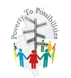 Local Poverty Reduction Roundtable wants to know 'How's your housing?'