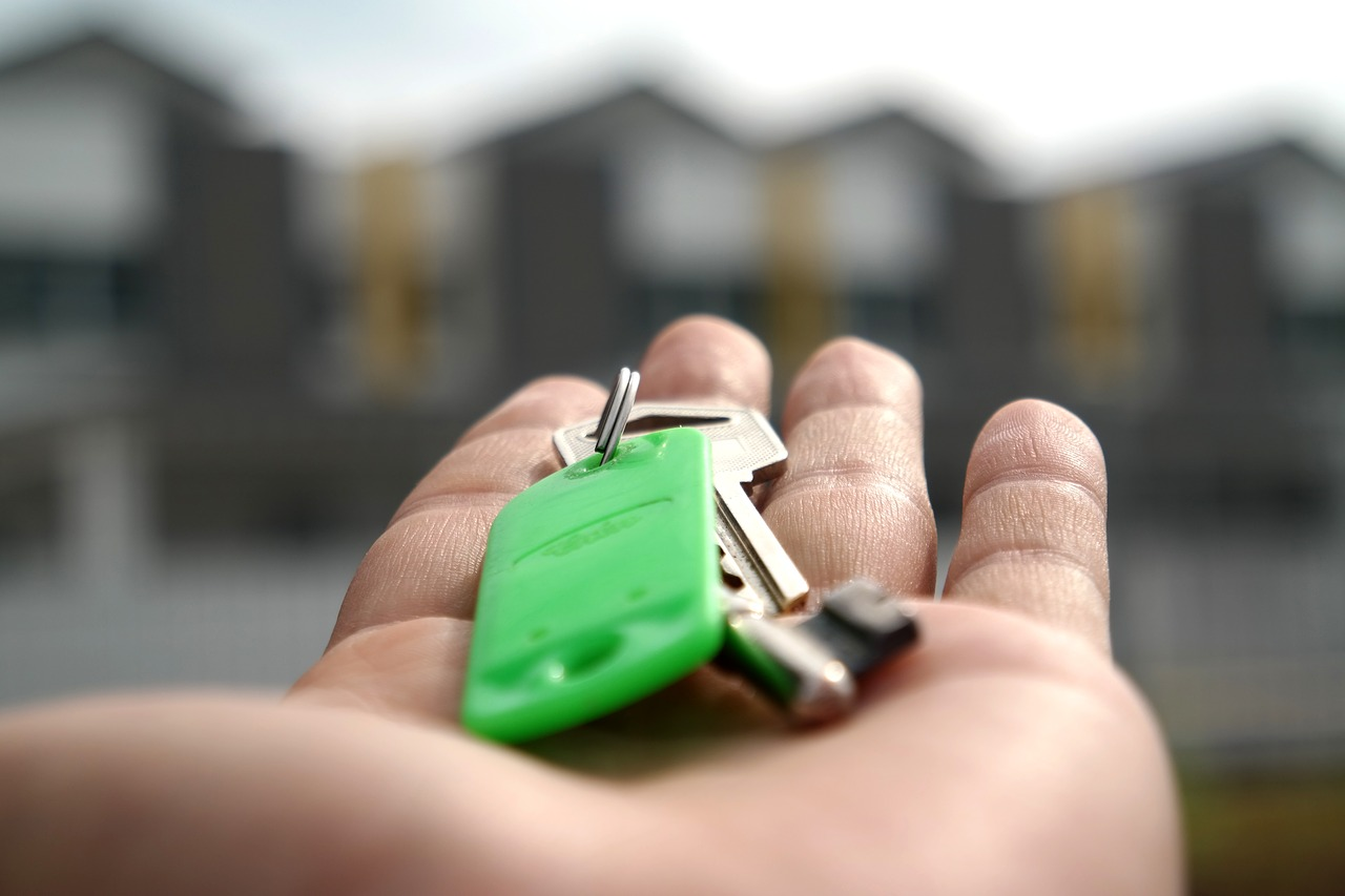 City of Kawartha Lakes/Haliburton more than double homelessness housing goal