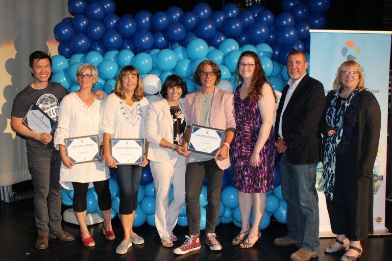 Downtown Dreams Contest announces top four finalists