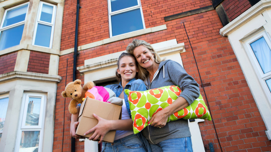 Should students have tenants insurance?