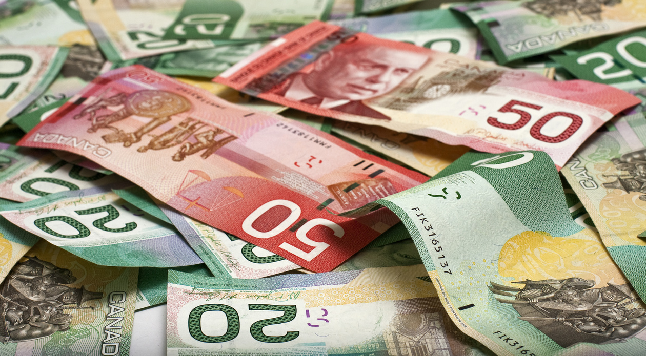 Feed Ontario, Food Source, say loss of research about basic income is costly