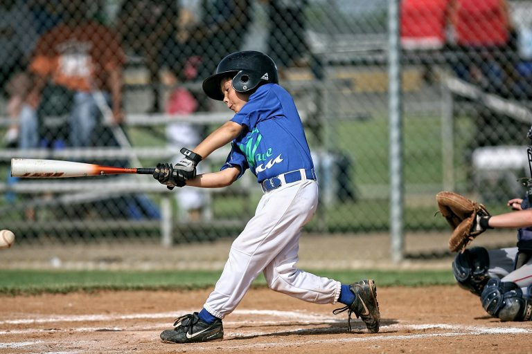 Local youth sports blindsided by COVID-19