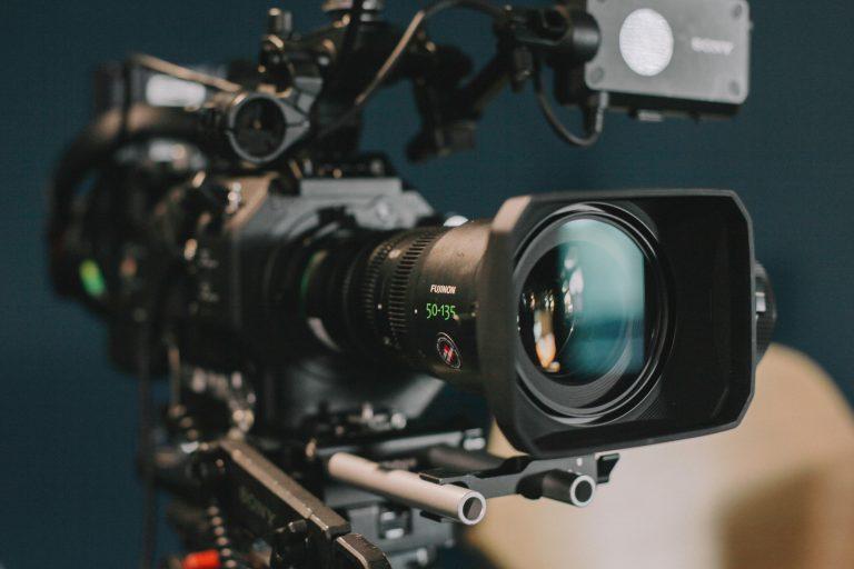 Media Studio 15