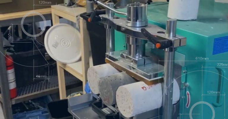 PRI Engineering Geotechnical Services Laboratory
