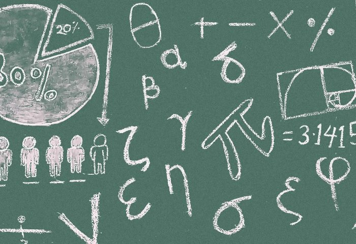 Destreaming Grade 9 one class at a time, starting with math