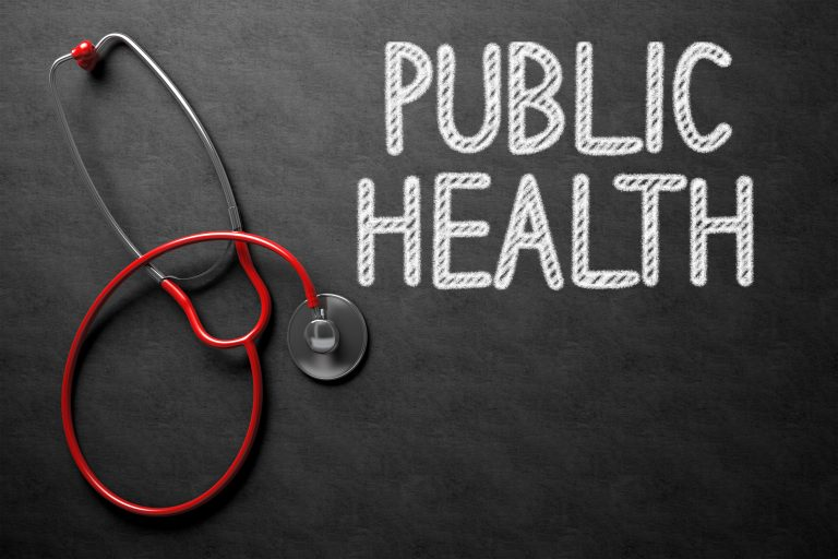 Health unit requests money from municipality after reduction in public health spending by Conservatives