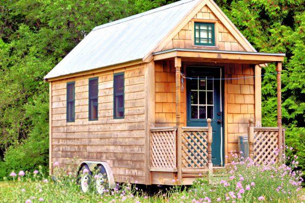 Local man says Kawartha Lakes should allow tiny houses