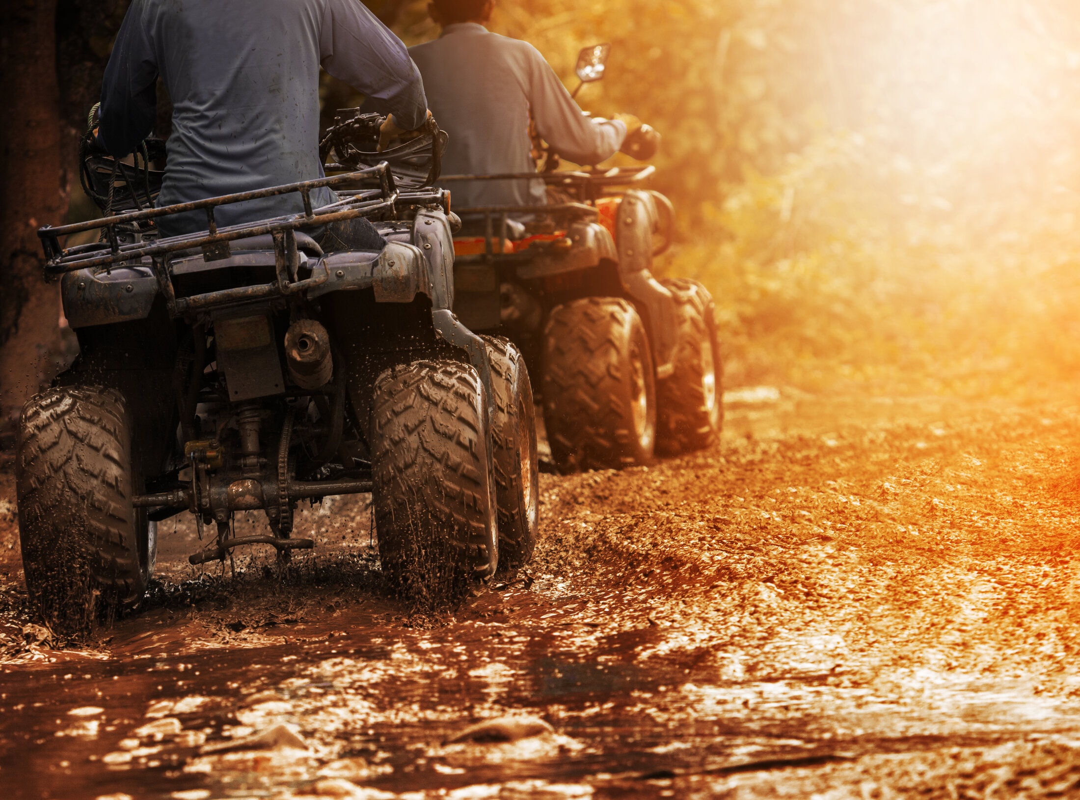 Council votes to extend discussion on ORV linkages to fall