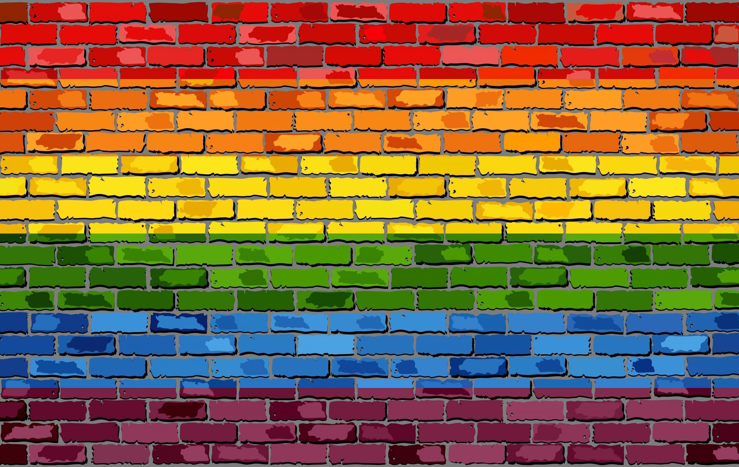 Kawartha Lakes Pride gets ready for week of fun starting July 5